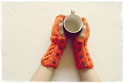 Knitting-fingerless-cable-mitten-pattern2_small_best_fit