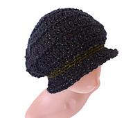 Slouchy-victorian-maid-hat-remix-1_small_best_fit