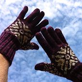 Handskermedstjerneblomsthimmel_small_best_fit