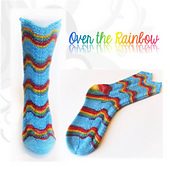Over_the_rainbow_small_best_fit