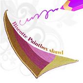 Biscotte_paintbox_shawl_grande_small_best_fit