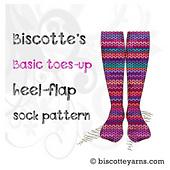 Toes-up_heel-flap_sock_pattern_grande_small_best_fit