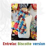 Entrelac_biscotte_version_grande_small_best_fit