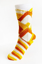 Biscotte-mystery-sock-club-oct_small_best_fit