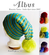 Albus-hat-kit-all_small_best_fit