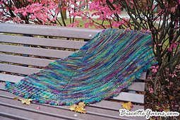 Palmer-house-shawl-pattern004_small_best_fit