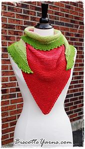 Shawl-pattern-watermelon-slice001_small_best_fit