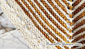 Knitting-pattern-shawl-rubeus001_small_best_fit