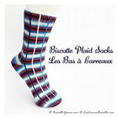Biscotte_plaid_socks_pattern_small_best_fit