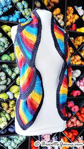 Knitting-pattern-biscottes-serpentine-2_small_best_fit