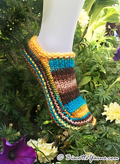 New-slippers-pattern-by-biscotte-yarns-004_small