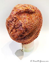 Dk-weight-yarn-camilles-hat-img_0683_small_best_fit