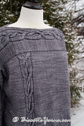 Knitting-kit-sweater__2__small_best_fit