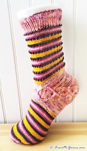Mary-jane-memories-socks-pattern-005_small_best_fit