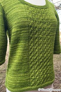 Knitting_design_sweater_sunset_breeze__11__small2