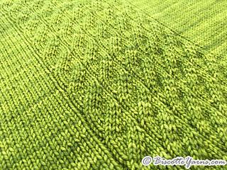 Knitting_design_sweater_sunset_breeze__5__small2