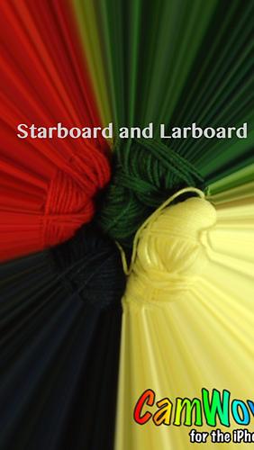 Styrbord_reklame_medium