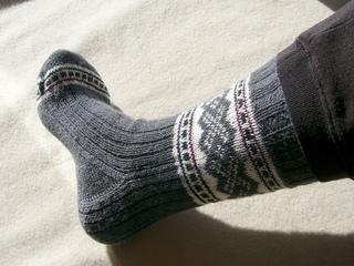 Icebreaker_socks_first_vii_small2