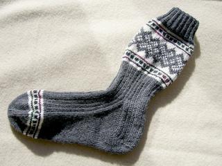 Icebreaker_socks_first_i_small2