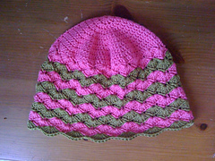 Springtime_hat_small