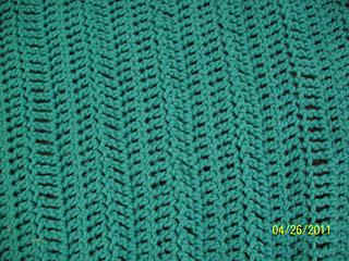 Crochet_april_2011_003_small2
