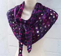 Jokus-scarf-2c_small