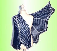 Kentia_shawl-1a_small_best_fit
