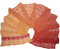 Floretta-scarf-01_small_best_fit