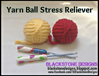 Yarn_ball_stress_reliever2_small2