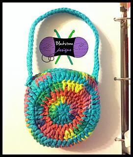 Feelin__groovy_purse2_small2