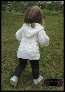 Blackstone_designs_chilly_cables_coatigan_back_small2