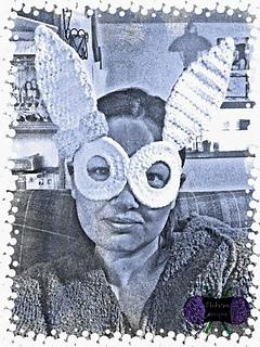 Bunny_mask_me_small2