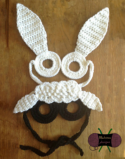 Bunny_mask_and_sheep_small2