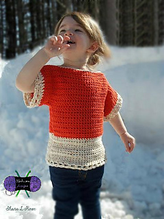 Spring_sweater_frontwmedit_small2