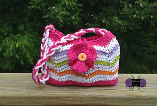 Rolling_waves_purse_small2