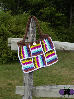 Patchwork_tote2_small2