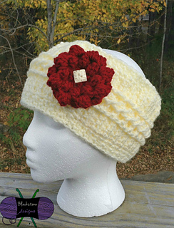 Chilly_cables_headwrap_small2