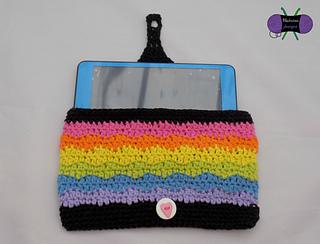 Rainbow_sherbert_tablet_cover6_small2