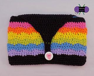 Rainbow_sherbert_tablet_cover3_small2