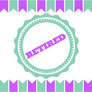 Retired_pattern_image_small2