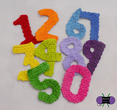 Numbers_2wm_small