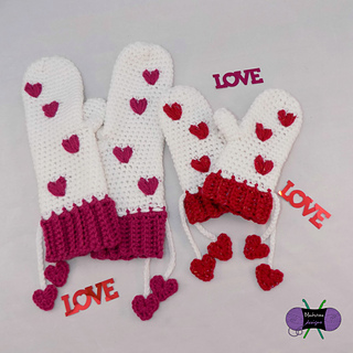 Puffy_heart_mittens_2_small2