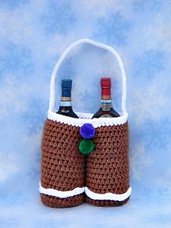 Gingerbread_man_gift_basket_medium2_small2