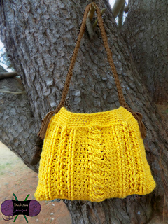 Chic_cables_handbag2wm_small2