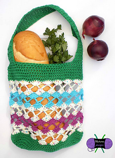 Garden_market_bag1wm_small2