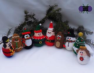 Christmas_eggles_small2