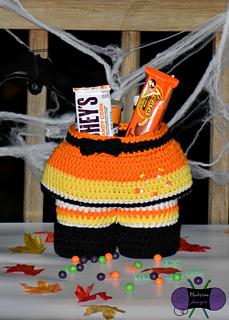 Candy_corn_witch1wm_small2