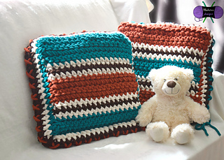 Sweet_southwest_pillow_covers2wm_small2