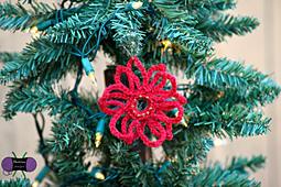 Poinsettia_ornament_small_best_fit