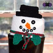 Peeping_snowman_bc2wm_small_best_fit
